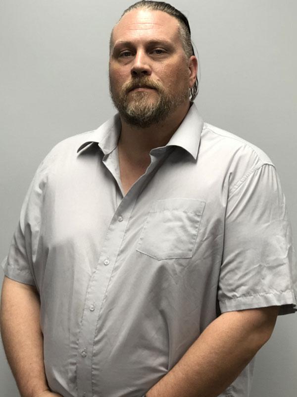 Eric R. Kane